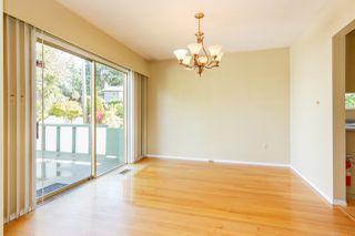 Photo 6: 1614 Mileva Lane in VICTORIA: SE Gordon Head Single Family Detached for sale (Saanich East)  : MLS®# 399515