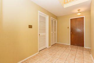 Photo 3: 1614 Mileva Lane in VICTORIA: SE Gordon Head Single Family Detached for sale (Saanich East)  : MLS®# 399515