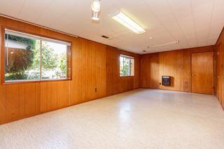Photo 17: 1614 Mileva Lane in VICTORIA: SE Gordon Head Single Family Detached for sale (Saanich East)  : MLS®# 399515