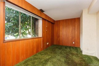Photo 16: 1614 Mileva Lane in VICTORIA: SE Gordon Head Single Family Detached for sale (Saanich East)  : MLS®# 797213