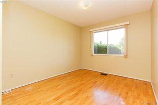 Photo 12: 1614 Mileva Lane in VICTORIA: SE Gordon Head Single Family Detached for sale (Saanich East)  : MLS®# 797213
