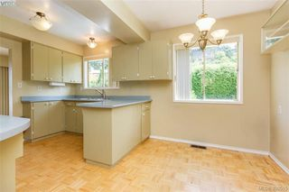 Photo 9: 1614 Mileva Lane in VICTORIA: SE Gordon Head Single Family Detached for sale (Saanich East)  : MLS®# 797213