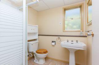 Photo 15: 1614 Mileva Lane in VICTORIA: SE Gordon Head Single Family Detached for sale (Saanich East)  : MLS®# 399515