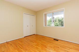 Photo 14: 1614 Mileva Lane in VICTORIA: SE Gordon Head Single Family Detached for sale (Saanich East)  : MLS®# 399515