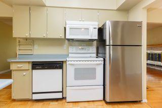 Photo 8: 1614 Mileva Lane in VICTORIA: SE Gordon Head Single Family Detached for sale (Saanich East)  : MLS®# 399515