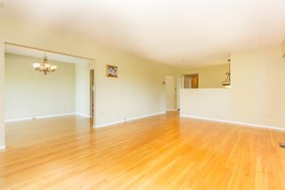 Photo 5: 1614 Mileva Lane in VICTORIA: SE Gordon Head Single Family Detached for sale (Saanich East)  : MLS®# 399515