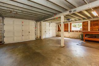 Photo 19: 1614 Mileva Lane in VICTORIA: SE Gordon Head Single Family Detached for sale (Saanich East)  : MLS®# 399515