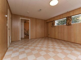 Photo 28: 1648 Dogwood Ave in COMOX: CV Comox (Town of) House for sale (Comox Valley)  : MLS®# 799272