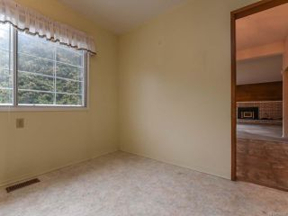 Photo 15: 1648 Dogwood Ave in COMOX: CV Comox (Town of) House for sale (Comox Valley)  : MLS®# 799272
