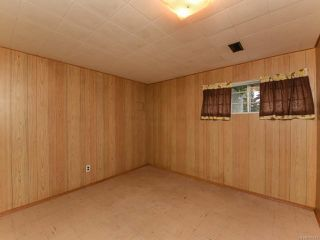 Photo 30: 1648 Dogwood Ave in COMOX: CV Comox (Town of) House for sale (Comox Valley)  : MLS®# 799272