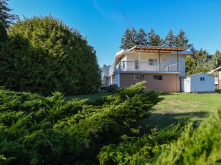 Photo 43: 1648 Dogwood Ave in COMOX: CV Comox (Town of) House for sale (Comox Valley)  : MLS®# 799272