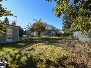 Photo 41: 1648 Dogwood Ave in COMOX: CV Comox (Town of) House for sale (Comox Valley)  : MLS®# 799272