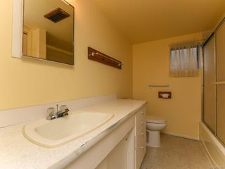 Photo 34: 1648 Dogwood Ave in COMOX: CV Comox (Town of) House for sale (Comox Valley)  : MLS®# 799272