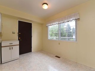 Photo 18: 1648 Dogwood Ave in COMOX: CV Comox (Town of) House for sale (Comox Valley)  : MLS®# 799272