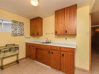 Photo 9: 1648 Dogwood Ave in COMOX: CV Comox (Town of) House for sale (Comox Valley)  : MLS®# 799272