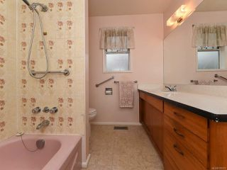 Photo 21: 1648 Dogwood Ave in COMOX: CV Comox (Town of) House for sale (Comox Valley)  : MLS®# 799272