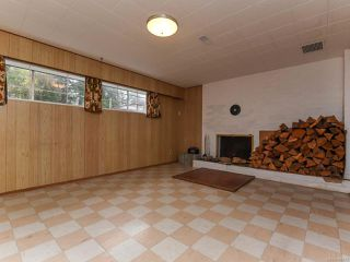 Photo 8: 1648 Dogwood Ave in COMOX: CV Comox (Town of) House for sale (Comox Valley)  : MLS®# 799272