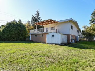 Photo 42: 1648 Dogwood Ave in COMOX: CV Comox (Town of) House for sale (Comox Valley)  : MLS®# 799272