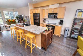 Main Photo: 205 9804 101 Street in Edmonton: Zone 12 Condo for sale : MLS®# E4132987