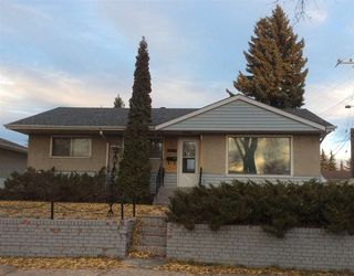 Main Photo: 12211 55 street in Edmonton: Zone 06 House for sale : MLS®# E4133253