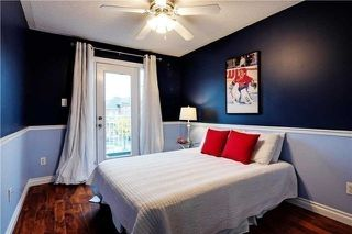 Photo 14: 24 Tallships Drive in Whitby: Port Whitby House (2-Storey) for sale : MLS®# E4291790