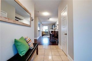 Photo 3: 24 Tallships Drive in Whitby: Port Whitby House (2-Storey) for sale : MLS®# E4291790