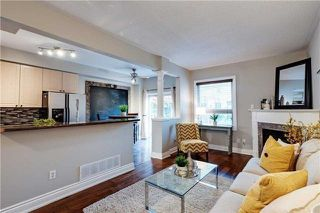 Photo 6: 24 Tallships Drive in Whitby: Port Whitby House (2-Storey) for sale : MLS®# E4291790