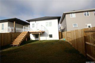 Photo 15: 242 Fast Lane in Saskatoon: Aspen Ridge Residential for sale : MLS®# SK752675