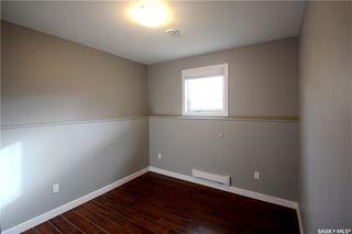 Photo 24: 242 Fast Lane in Saskatoon: Aspen Ridge Residential for sale : MLS®# SK752675