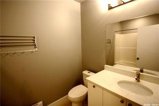 Photo 25: 242 Fast Lane in Saskatoon: Aspen Ridge Residential for sale : MLS®# SK752675