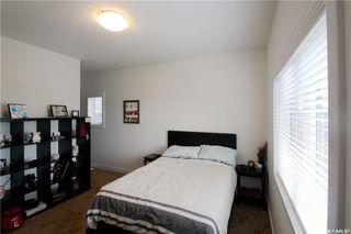 Photo 11: 242 Fast Lane in Saskatoon: Aspen Ridge Residential for sale : MLS®# SK752675