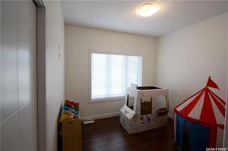 Photo 8: 242 Fast Lane in Saskatoon: Aspen Ridge Residential for sale : MLS®# SK752675