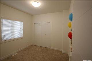 Photo 7: 242 Fast Lane in Saskatoon: Aspen Ridge Residential for sale : MLS®# SK752675