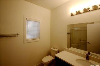 Photo 6: 242 Fast Lane in Saskatoon: Aspen Ridge Residential for sale : MLS®# SK752675
