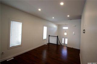 Photo 2: 242 Fast Lane in Saskatoon: Aspen Ridge Residential for sale : MLS®# SK752675