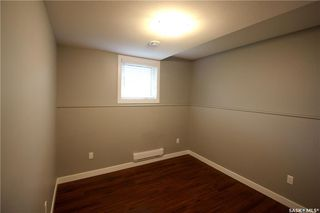 Photo 26: 242 Fast Lane in Saskatoon: Aspen Ridge Residential for sale : MLS®# SK752675