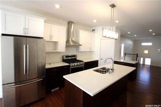 Photo 3: 242 Fast Lane in Saskatoon: Aspen Ridge Residential for sale : MLS®# SK752675