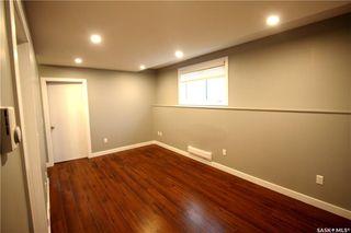 Photo 19: 242 Fast Lane in Saskatoon: Aspen Ridge Residential for sale : MLS®# SK752675