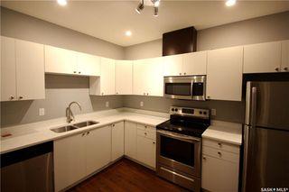 Photo 21: 242 Fast Lane in Saskatoon: Aspen Ridge Residential for sale : MLS®# SK752675