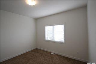 Photo 9: 242 Fast Lane in Saskatoon: Aspen Ridge Residential for sale : MLS®# SK752675
