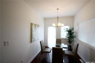 Photo 5: 242 Fast Lane in Saskatoon: Aspen Ridge Residential for sale : MLS®# SK752675