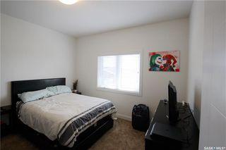 Photo 10: 242 Fast Lane in Saskatoon: Aspen Ridge Residential for sale : MLS®# SK752675