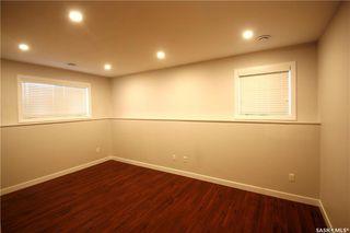 Photo 13: 242 Fast Lane in Saskatoon: Aspen Ridge Residential for sale : MLS®# SK752675