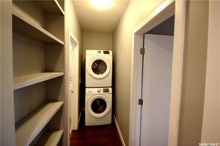 Photo 23: 242 Fast Lane in Saskatoon: Aspen Ridge Residential for sale : MLS®# SK752675