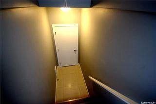 Photo 18: 242 Fast Lane in Saskatoon: Aspen Ridge Residential for sale : MLS®# SK752675