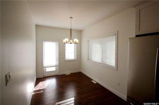 Photo 4: 242 Fast Lane in Saskatoon: Aspen Ridge Residential for sale : MLS®# SK752675