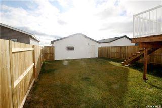 Photo 16: 242 Fast Lane in Saskatoon: Aspen Ridge Residential for sale : MLS®# SK752675
