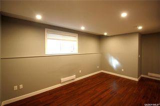 Photo 20: 242 Fast Lane in Saskatoon: Aspen Ridge Residential for sale : MLS®# SK752675