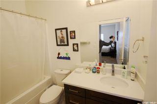Photo 12: 242 Fast Lane in Saskatoon: Aspen Ridge Residential for sale : MLS®# SK752675