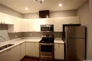 Photo 22: 242 Fast Lane in Saskatoon: Aspen Ridge Residential for sale : MLS®# SK752675